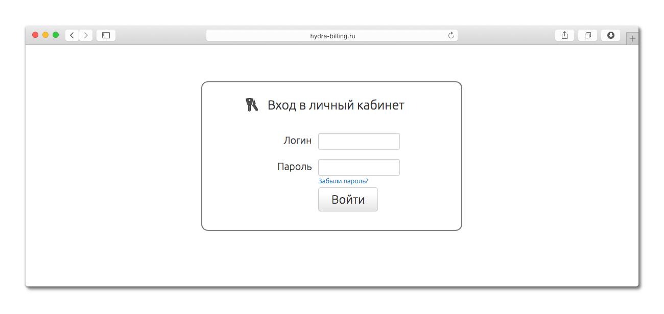 tor browser длЯ андроид на 4pda hydraruzxpnew4af